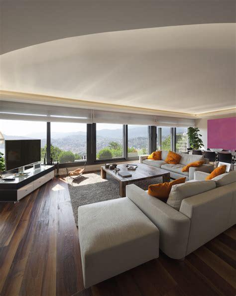 26 Interesting Living Room Décor Ideas (definitive Guide