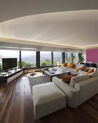 living room themes 26 Interesting Living Room Décor Ideas (Definitive Guide ...