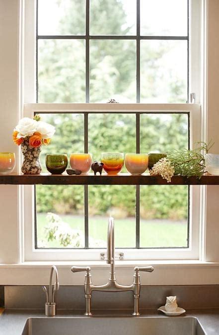 21 Summer Decorating Ideas to Brighten Up Modern Kitchen Decor