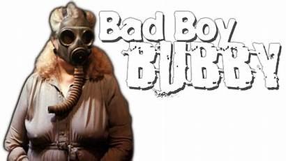 Bad Boy Bubby Fanart Tv Movies