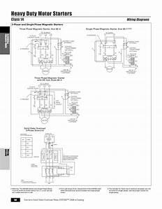 Siemens Esp200 Wiring Diagram