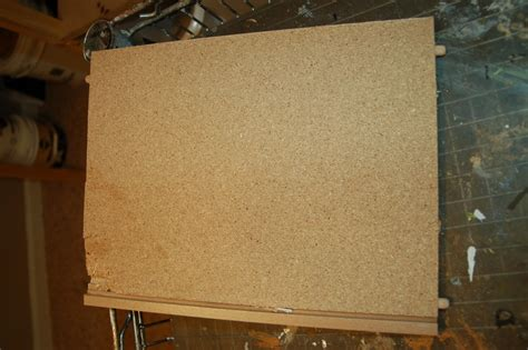 painting particle board cabinets 301 moved permanently