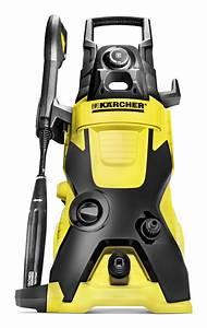 Karcher K5 2000 Psi Electric Pressure Washer