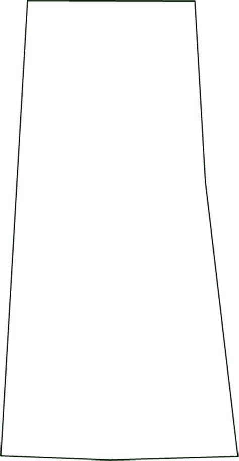 saskatchewan canada outline map