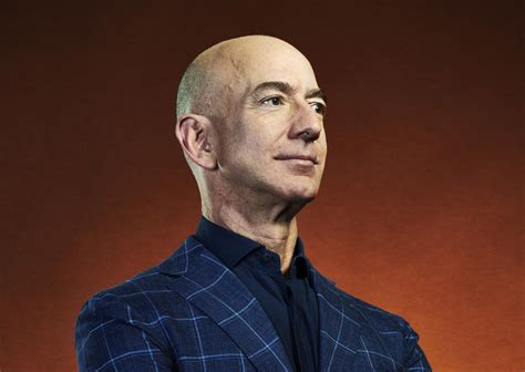 'Doge4Amazon' Petition Gathers Steam As Thousands Call on ...