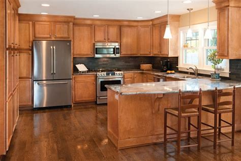 kitchen kompact cabinet construction new maple kitchen cabinets high quality many styles
