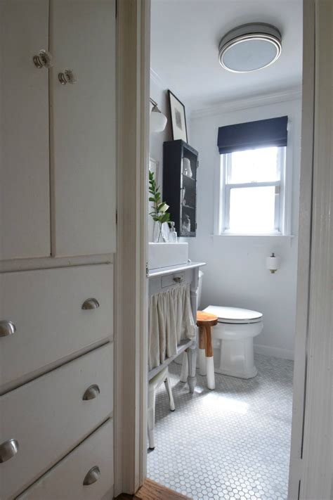 tiny bathroom ideas small bathroom ideas and solutions in our tiny cape