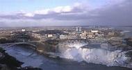 Niagara Falls (New York) – Wikipedia