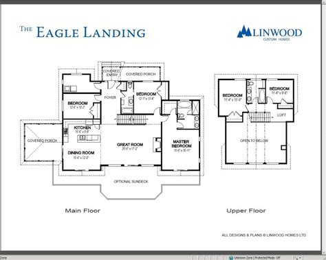 open house plans with photos simple open house plans smalltowndjs open floor plan house