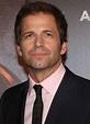 Zack Snyder — Wikipédia