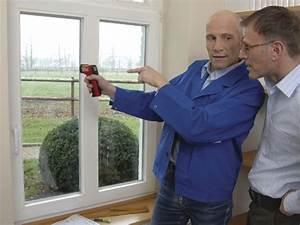 Schimmel Am Fenster Entfernen : problemfall schimmel am neuen fenster energie fachberater ~ Whattoseeinmadrid.com Haus und Dekorationen