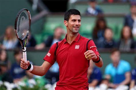 Novak Djokovic: ´Nadal? I am very sad for him, he´s one of ...