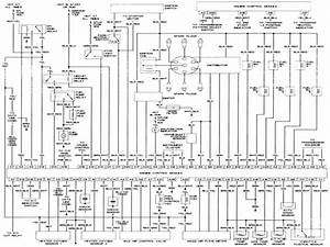 100 Series Oem Auxiliary Fuel Tank Wiring Diagram And