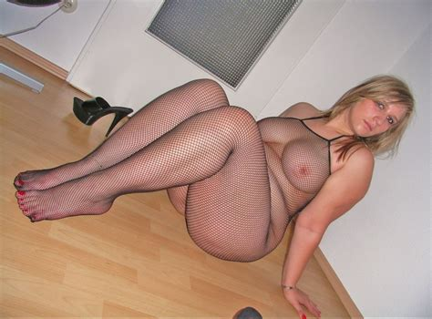 Chubby And Sexy Page 51 Xnxx Adult Forum
