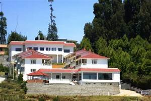 ooty honeymoon packagesooty toursooty tour packagesooty With honeymoon packages for ooty