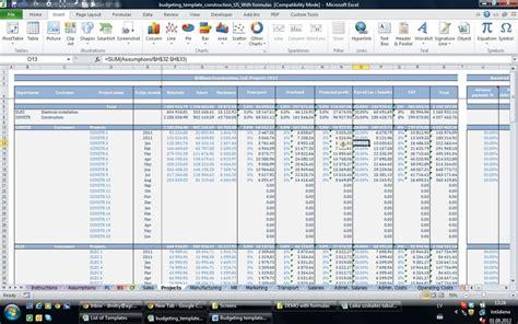 tf spreadsheet tf spreadsheet   track clients