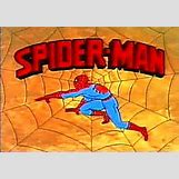 Ultimate Spider Man Tv Series Black Cat | 237 x 166 jpeg 18kB