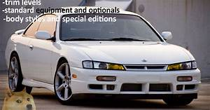 The Ultimate S14 Guide  Everything You Will Ever Need For