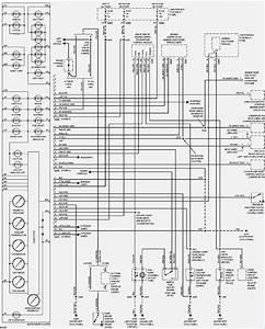 2006 F150 Ac Wiring Diagram  U2013 Fasett Info