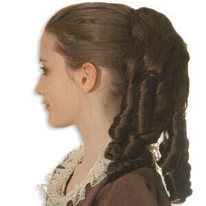southern belle hair images  pinterest