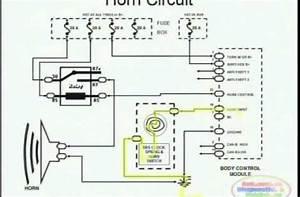 2007 Gsxr 600 Wiring Diagram