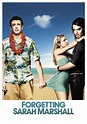 Forgetting Sarah Marshall | Movie fanart | fanart.tv