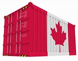 Canada Border Services Agency Archives   Your Broker Knows ...