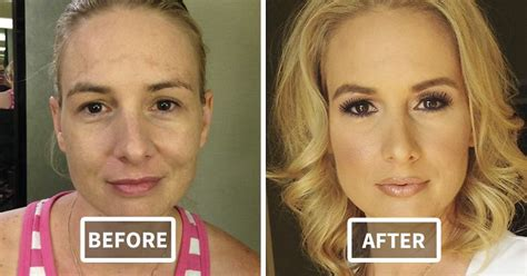 22+ Beforeandafter Pics Reveal The Power Of Makeup By. What Is The Best Password Manager. Maconaquah High School Indiana. Business Management Certifications. Garage Door Repair Greenville Sc. The Cheapest Insurance Companies. Best Six Sigma Programs Mt Vernon Self Storage. N Y Immigration Lawyers Of Obesity In America. Willard Office Building America Express Delta