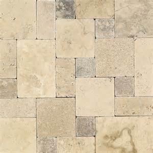 daltile travertine peruvian paredon pattern