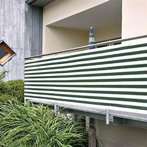 Sichtschutz Balkon Weiß : balkon sichtschutz weiss preisvergleiche erfahrungsberichte und kauf bei nextag ~ Markanthonyermac.com Haus und Dekorationen