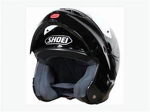 Test Shoei Multitec : shoei multitec modular helmet size xl outside victoria ~ Jslefanu.com Haus und Dekorationen
