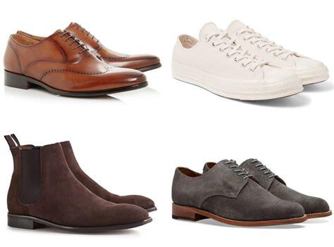 dress shoes  dress confidence  yasmin fashions