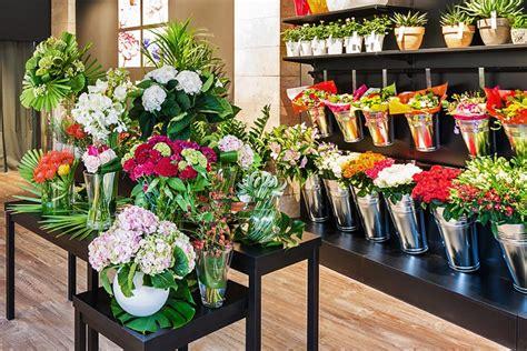 negozi di fiori franchising italiano di negozi di fiori fiorito