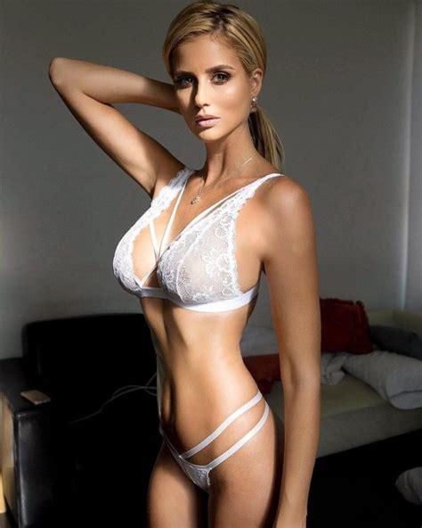 Emma Hernan Nude The Fappening