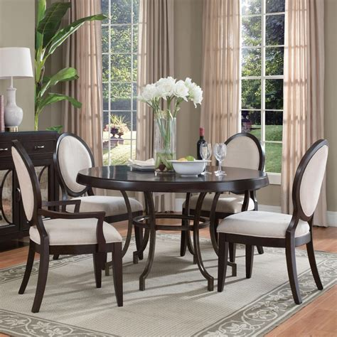 centerpiece for dining room table createfullcircle com dining room country centerpieces for tables ideas table