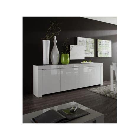 Gloss Sideboards Furniture by Amalia Iii Gloss Sideboard Furniture Sets 608