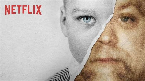 'making A Muderer' Steven Avery's New Lawyer Says He Can
