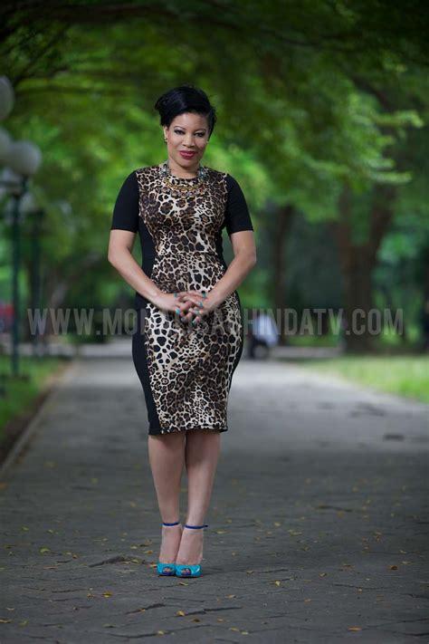 naija gossip blog nollywood actress monalisa chinda launches website with hot new photos