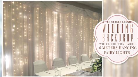 wedding decorations for hire sydney wedding backdrop archives wedding decorations by naz