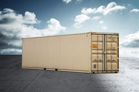 shipping container containers 40ft cube 40 ft they construction quote height