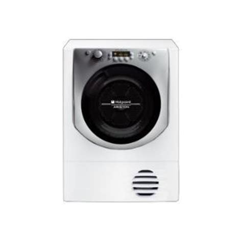 hotpoint ariston aqualtis aqc9 bf5 t z1 s 232 che linge chargement frontal pose libre blanc