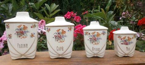 pots a epices anciens anciens pots 224 epices en fa 239 ence de grigny jars cas and spices