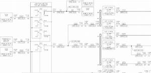Where Can I Find An Ignition Switch Wiring Diagram For A