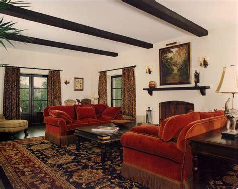 Spanish Word For Living Room : Spanish Word For Sofa