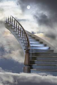 74 best Stairway to Heaven images on Pinterest | Posts ...