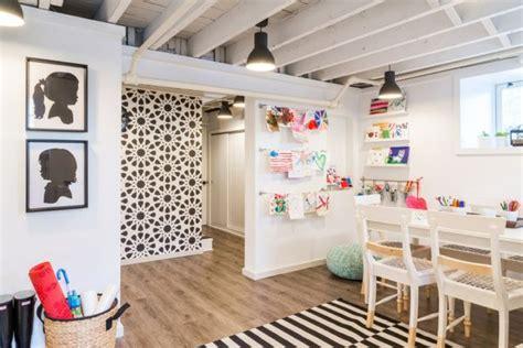 Kellerraum Als Wohnraum by Wohnzimmer Kinderzimmer Keller Zum Wohnraum Umbauen Nach