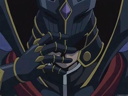 Supreme King Yu Gi Oh Yugioh Arc