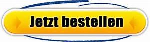 Essig Gegen Schimmel : hausmittel gegen schimmel schimmel entfernen aber richtig ~ Whattoseeinmadrid.com Haus und Dekorationen