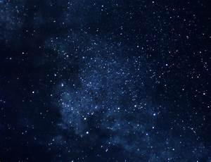 Sternenhimmel An Der Decke : sternenhimmel decke projizieren verschiedene ideen f r die raumgestaltung ~ Whattoseeinmadrid.com Haus und Dekorationen