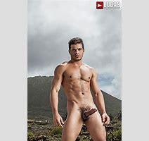 Rico Marlon My Gay Porn Star List